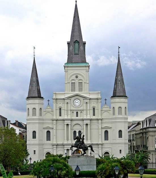 2st-louis-cathedral-new-orleans-new-orleans