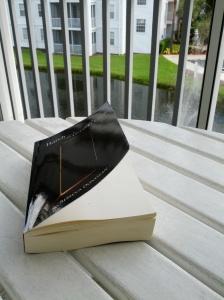 1-28-17-book